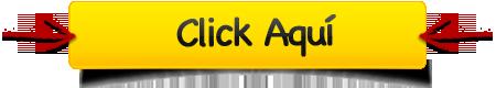 Bio Seducción Animal pdf descargar gratis