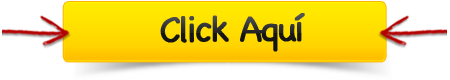 Criptolatino curso pdf descargar gratis