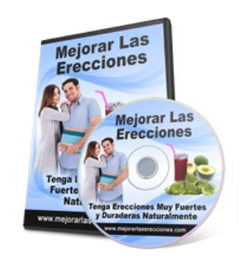 Mejorar Las Erecciones PDF