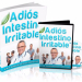 Adiós Intestino Irritable PDF Jack Palmer