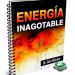 Energía Inagotable Dan Ritchie