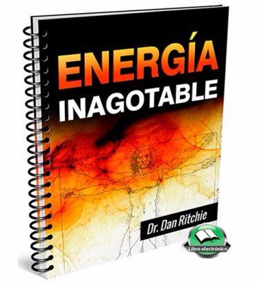 Energía Inagotable pdf