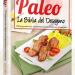 La Biblia de Desayunos Paleo PDF