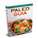 Paleo Guia PDF Nicol Pardo