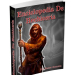 Enciclopedia De Poder PDF Hector Gonzalez