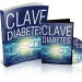 Clave Diabetes PDF Javier Manera
