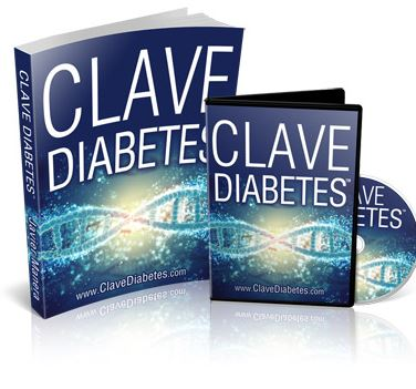 Clave Diabetes Tipo 2 gratis descargar