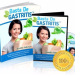 Basta De Gastritis PDF