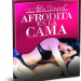 Afrodita en la Cama PDF Aldo Rosell