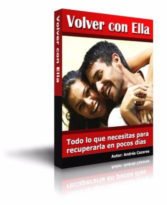 Volver con Ella PDF