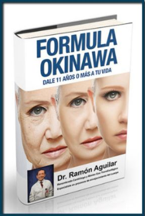 Formula Okinawa pdf