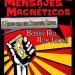 Mensajes Magnéticos PDF Bobby Rio