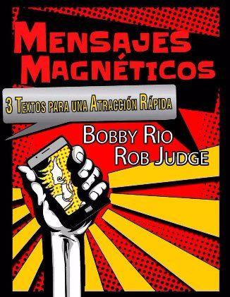 Mensajes Magnéticos pdf