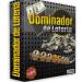 Dominador de Lotería PDF Richard Lustig