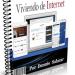 Viviendo De Internet PDF Dennis Salazar