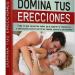 Domina Tus Erecciones PDF