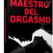 Maestro del Orgasmo PDF Rafael Cruz