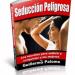 Seduccion Peligrosa PDF Guillermo Palomo