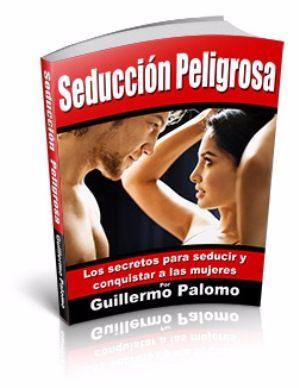 Seduccion Peligrosa libro PDF