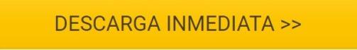 Adiós Intestino Irritable pdf gratis descargar