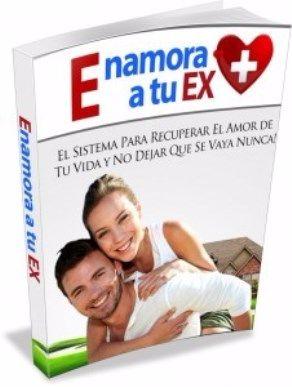Sistema Enamora a tu Ex