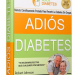 Adiós Diabetes PDF Robert Johnson